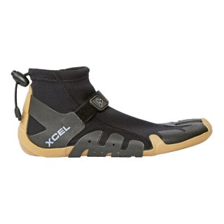 Xcel Infiniti Reef Boot Split Toe 1mm Neoprenschuh 41 (US 9)